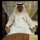 صالح الشحي (@1960sha) Twitter