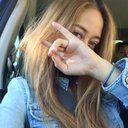 Desiree (@11Six_greeneyes) Twitter