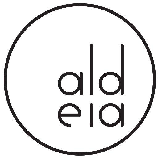@aldeia_cc