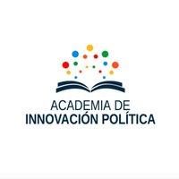 La Academia de Innovación Política