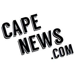 Cape Girardeau News