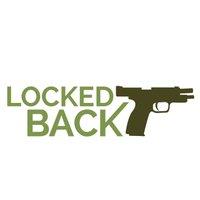 Locked Back