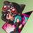 Rainbow Harvest twitter profile