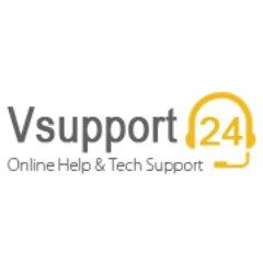 VSupport24