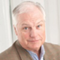 dale hansen (@dalehansen) Twitter profile photo