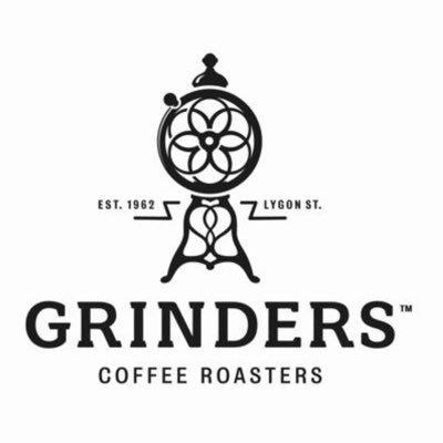Grinders Coffee AU