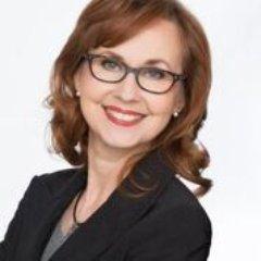 Tiina Oksala