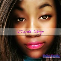 Carla Gray96