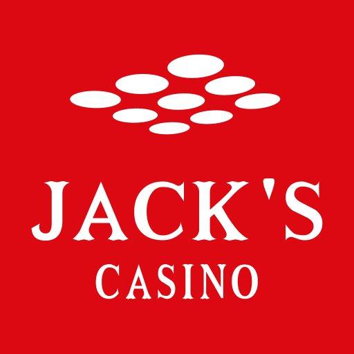 Jacks casino book gambling guest link portal.com