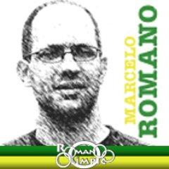 marcelo_romano