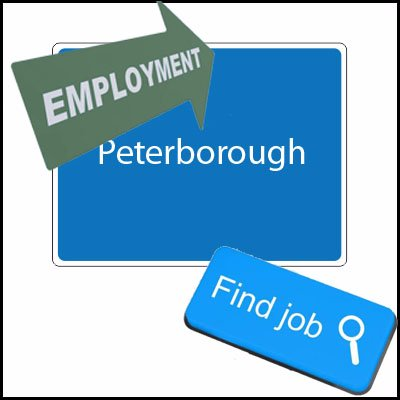 Post a job on the Peterborough Telegraph job board to get instant access to a network of talented local jobseekers. Find out more Search for the latest jobs in Peterborough, Cambridgeshire.