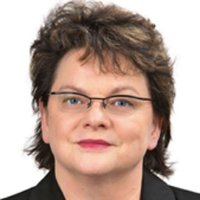 Kerstin Köditz