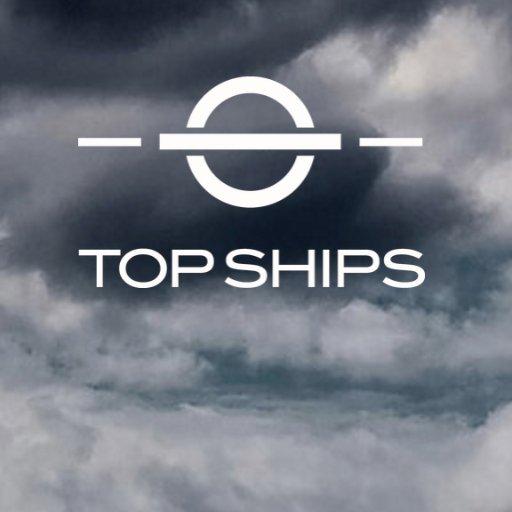 Top Ships Inc  (TOPS) Stock Message Board - InvestorsHub