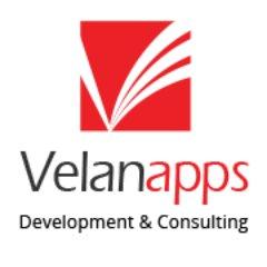 VelanApps