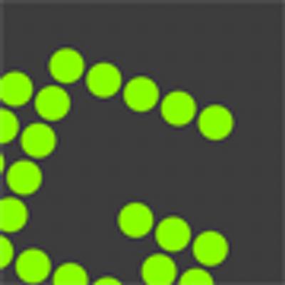 Greenshot (@greenshot_tool) | Twitter