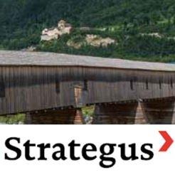Strategus AG