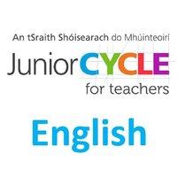 @JCT English