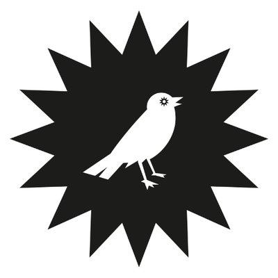 OpenAir St.Gallen (@OASG)   Twitter