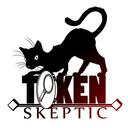 Tokenskepticprintforpage reasonably small