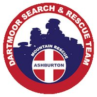 Dartmoor Rescue Ash | Social Profile