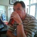 Glenn Johnson - @saintglenn - Twitter