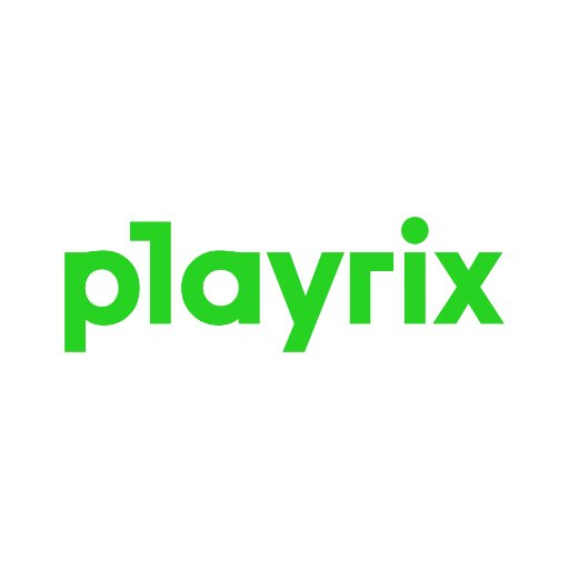 @Playrix