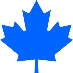 #ManitobaStartups