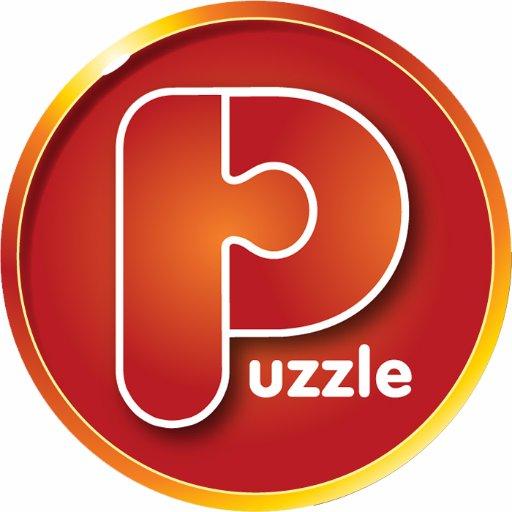 @PuzzleGrupa