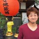 たくま (@0829_ti) Twitter