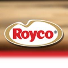 @royconigeria
