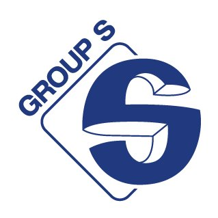 @GroupS_NL