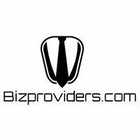 BizProviders