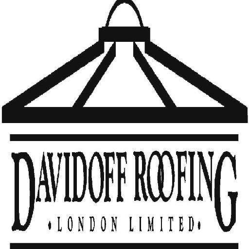 @Davidoffroofing