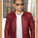 pinkal panchal (@571984Pinkal) Twitter