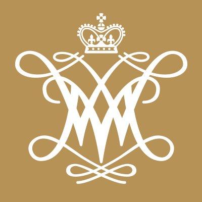 W&M School of Education (@WMSOE) Twitter profile photo