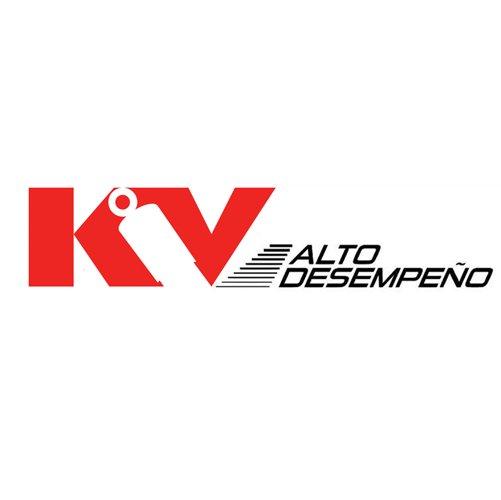 @kvsuspensiones