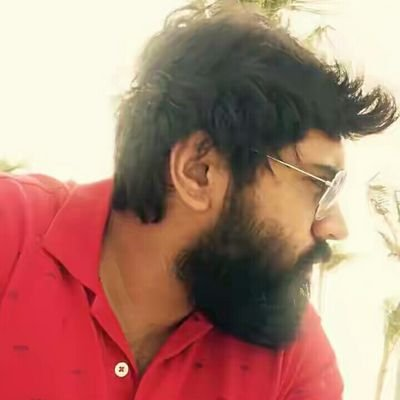 Ranjith Sharma