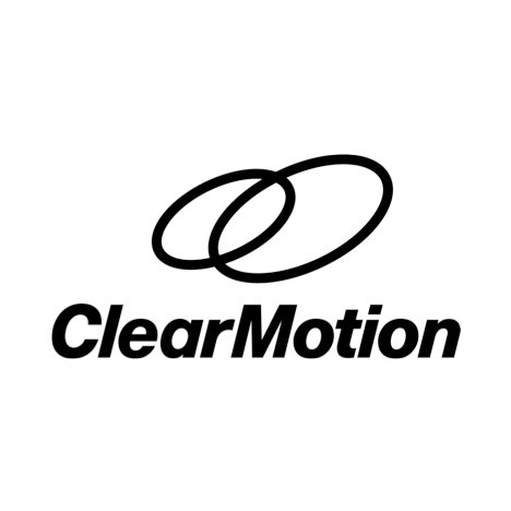 @ClearMotionInc