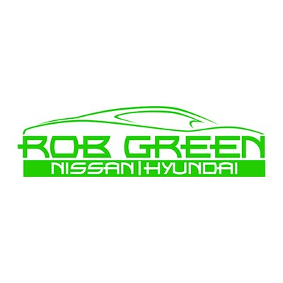 Rob Green Robgreennissan Twitter