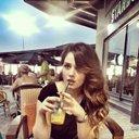 Pınar Çetinbaş (@0165627f52f847e) Twitter