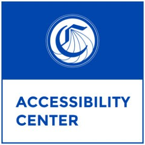 Ccc Accessibility