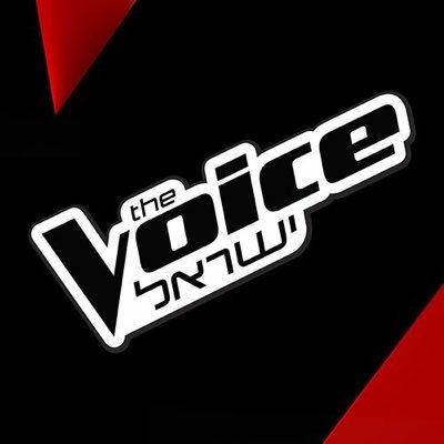 @TheVoiceIsrael