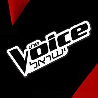 The Voice Israel | Social Profile