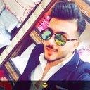 Khalidistanbul (@0099Gaht) Twitter