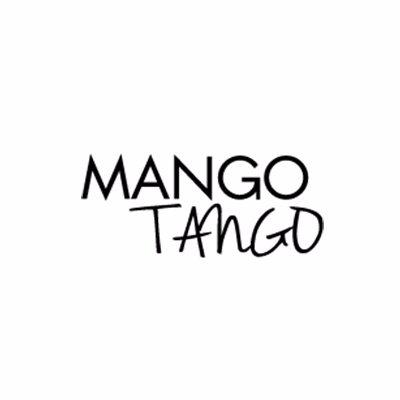 @MangoTangoShop