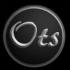 Onetech Store