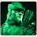 Green Justice (@13_arrow) Twitter