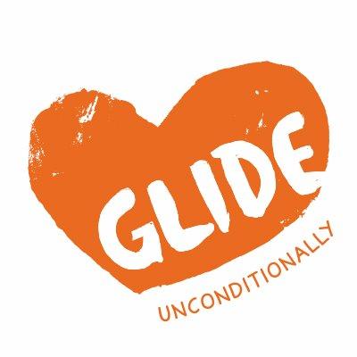 glide glidesf twitter