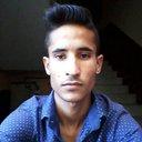 muhemmed can (@59JgNFzjPKoApLD) Twitter