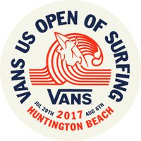 US Open of Surfing | Social Profile